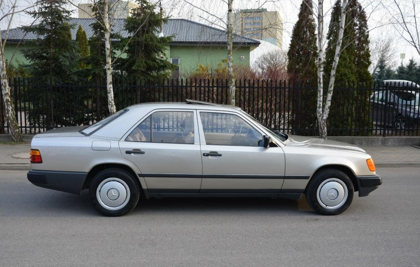 1988 mercedes 260e pictures to pin on pinterest pinsdaddy for 1989 mercedes benz 260e